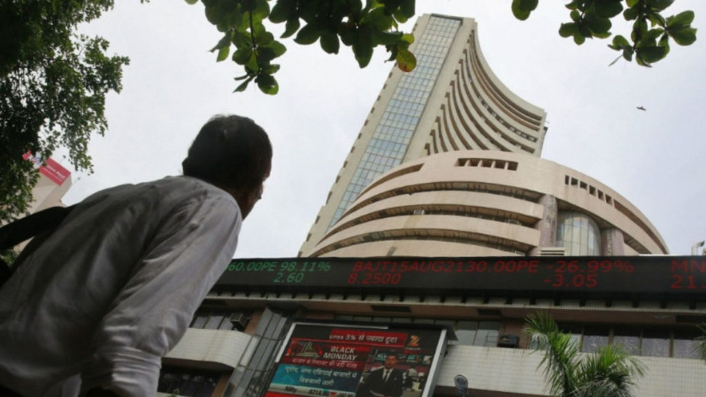 IT Stocks Rise As Sensex Jumps By 750 Points: 5 Reasons Why This Is Happening