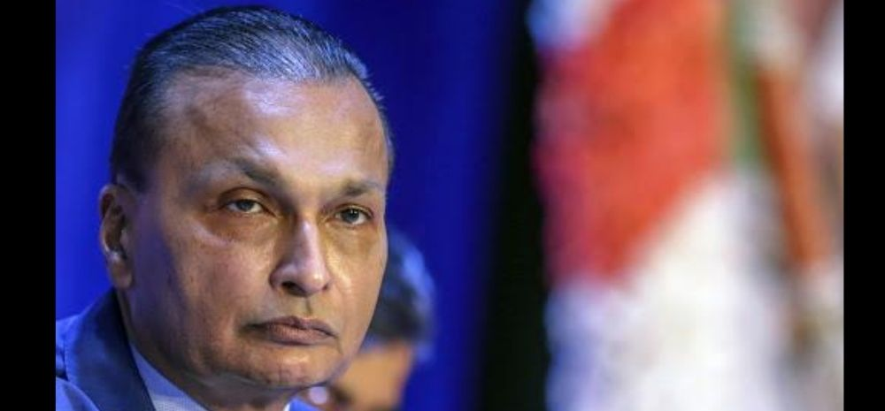 YES Bank Takes Possession Of Reliance Group Headquarters Over Unpaid Dues Of Rs 2900 Crore