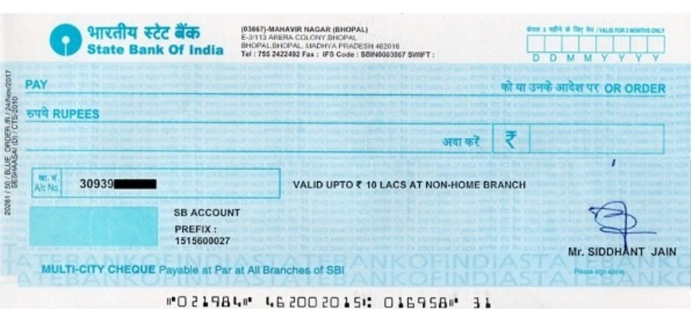 No, Your Cheque's Validity Will Not Extend | Supreme Court Gives This Important Verdict