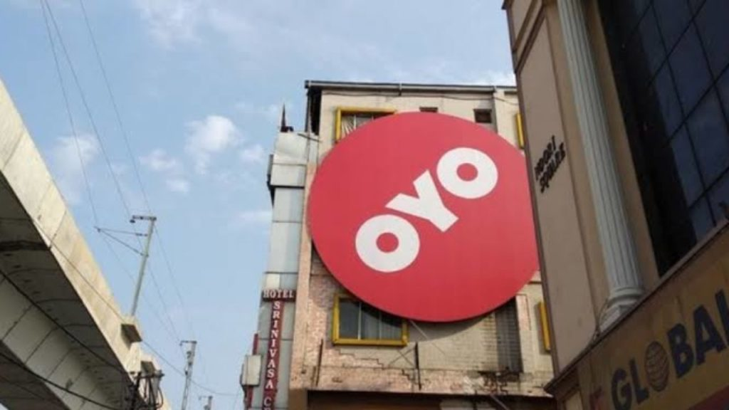 Oyo Rooms Staff Will Permanently Work From Home; Oyo Quits Their Lease Offices Forever