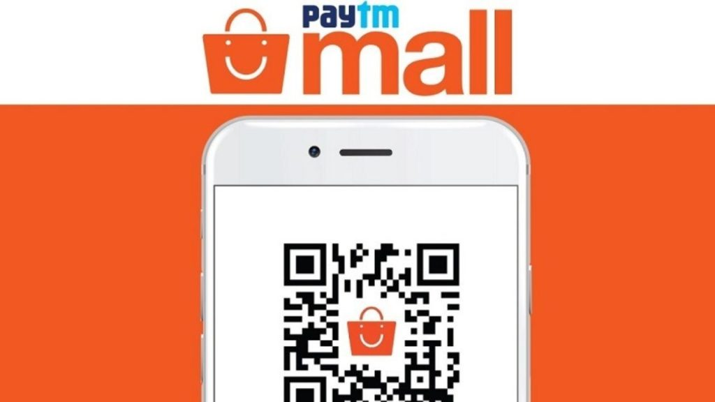 Paytm Mall's Database Hacked! Ransom Demanded By Hackers To Release Data; But Paytm Says All Is Good