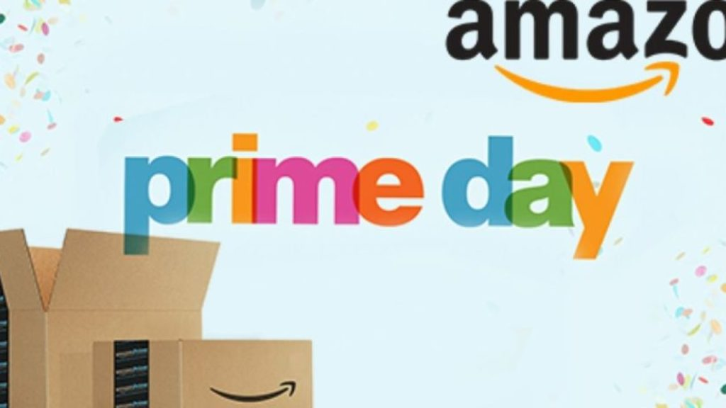 209 Crorepatis Created By Amazon Prime Day; OnePlus #1 In Smartphone, TV Sales (Full List Of Bestsellers)