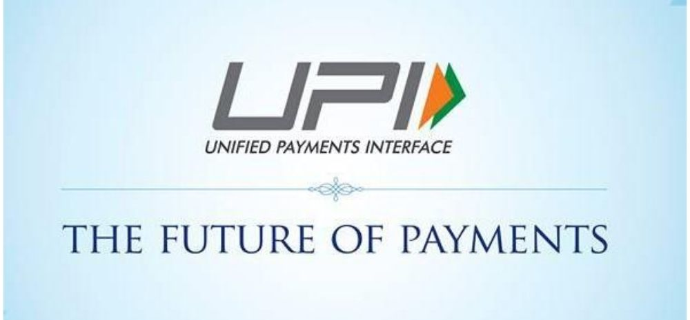 UPI's Volume Equals 10% Of India's GDP: How India's 1st Homegrown Tech Is Making The World Take Notice