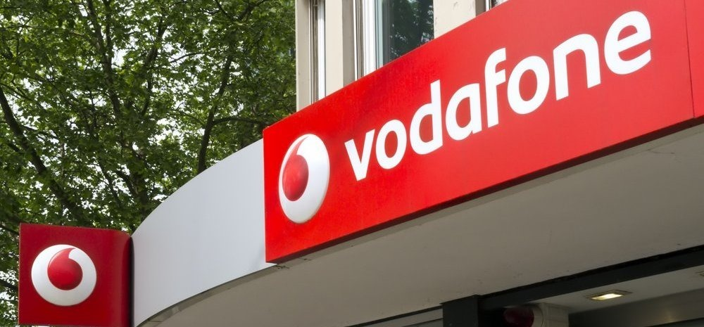 Vodafone-Idea Fires 1500 Indian Employees; Vendors Have Stopped Taking Orders