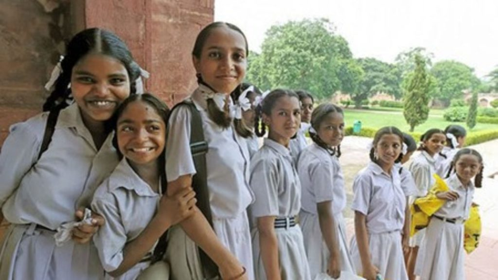 Schools Reopened Across India: State-Wise Rules, Guidelines For 14 States On Classes, Safety, Hygiene