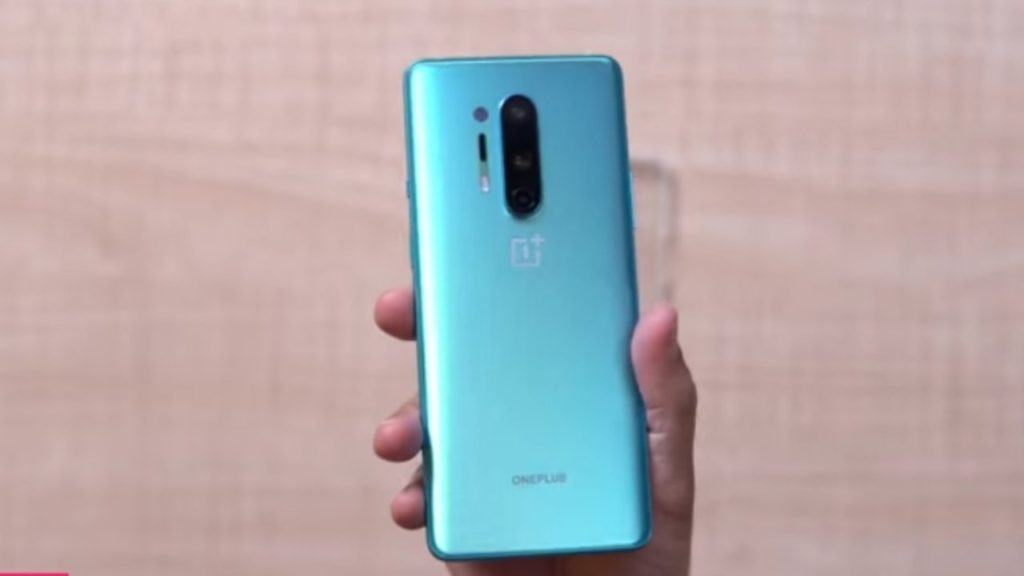 Oneplus 8T Price Rs 69,000? Shocking Oneplus 8T Pricing Leaked With Details