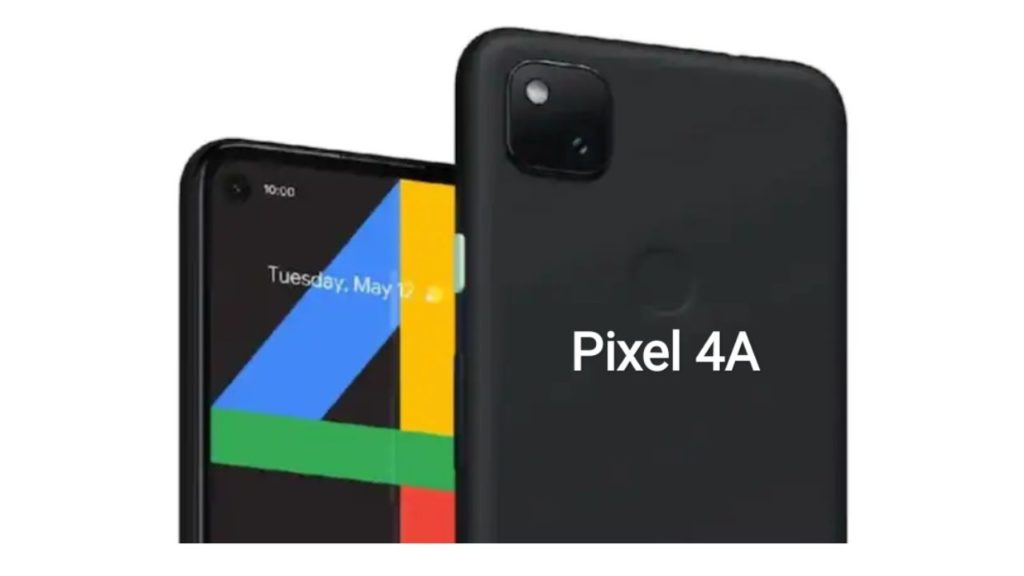No Android 11 Update For Pixel Phones In India! Why Are Pixel 3 Batteries Swelling Up?