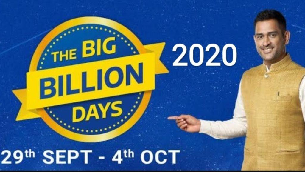 Flipkart, Amazon Festive Sale: 50 Lakh Indians Will Buy Rs 50,000 Cr Of Online Goods!