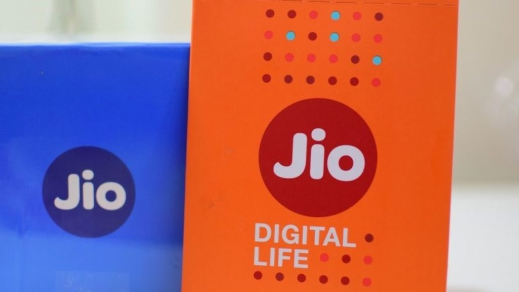 Jio's Next Disruption: Free Netflix, Amazon, Hotstar At Rs 399/Month With Data Rollover!