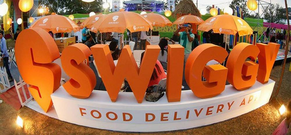 Swiggy Delivery Partners On Indefinite Strike As Earnings Reduced By 57% In This City