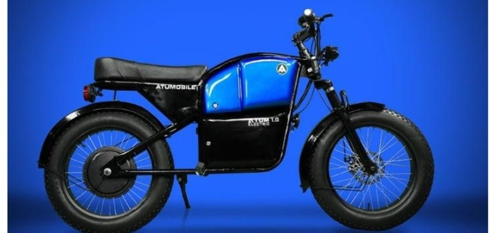 No License, Registration Needed To Ride This New Electric Bike, Made In India: Find Out Why?