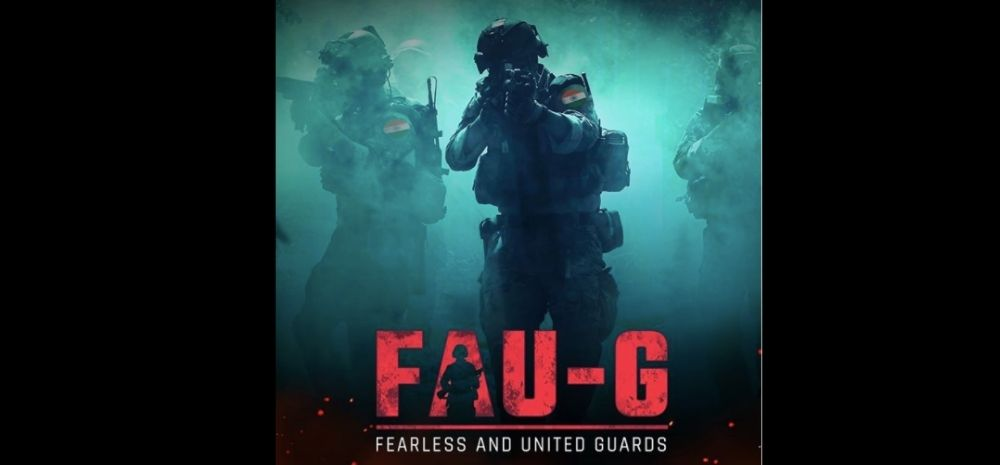 After PUBG Ban, Akshay Kumar Launches FAU-G Game With Stock Image As Poster