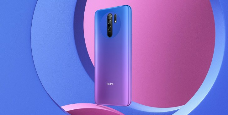 Redmi 9 With MIUI 12 Flash Sale Today; New POCO Phone With 48MP Dual Camera?