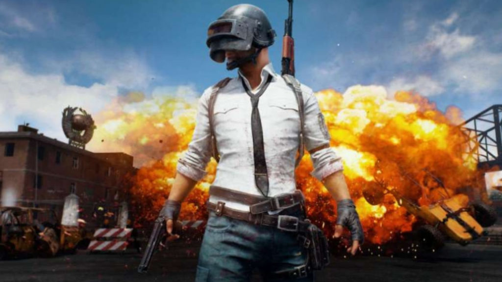 Bye Bye PUBG! No Indian Will Be Able To Play PUBG Mobile, PUBG Mobile Lite From Today