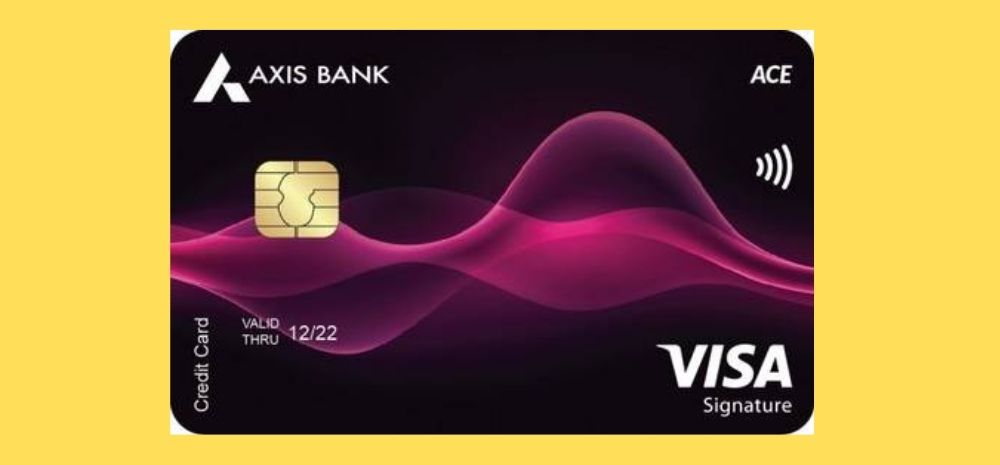 Google Pay Partners With Axis Bank To Launch Credit Card: 5% Cashback On Bills, Food Orders & More!