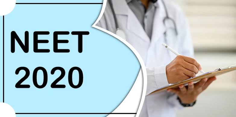Neet Result 2020 Date Time Special Phase 2 Exam Neet Result Cutoff Answer Keys And More