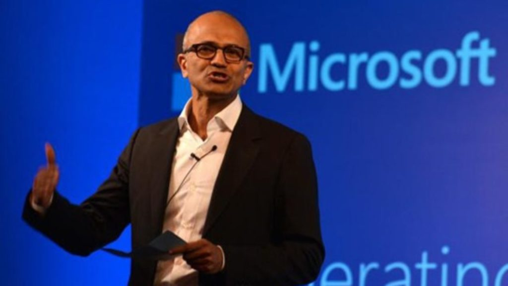 4 Critical Work From Home Tips Shared By Microsoft CEO Can Be Gamechanger