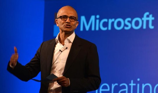 3 Biggest Disadvantages Of Work From Home As Per Microsoft CEO Satya Nadella