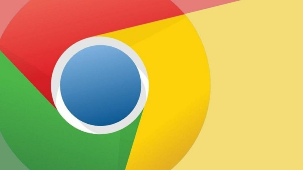 Google Chrome Update 2020:  25% Faster, Tab Search, Save 1.25 Hours Of Battery, Fast Loading & More!