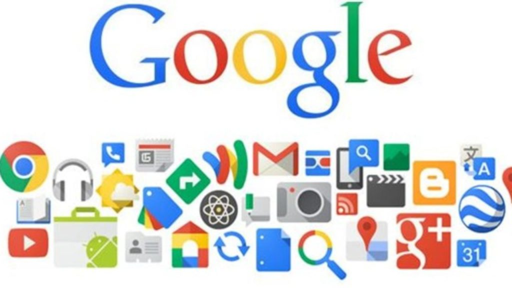 Google India Revenues Increase By 35% To Rs 5593 Cr In Last 12 Months; Profit Rise By 24%