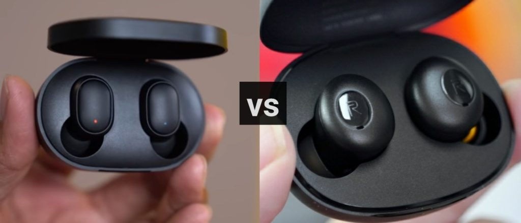 Made In India Brand Boat Beats Xiaomi, Apple To Become #1 In Wireless Earbuds Market In India!
