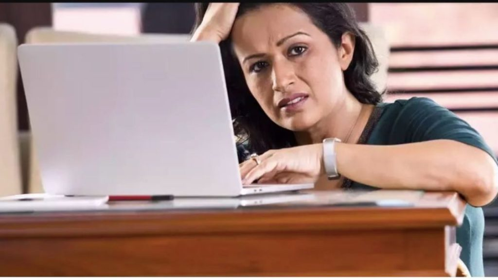 Work For Home For Women: 3 Biggest Challenges Faced By Women While Working From Home