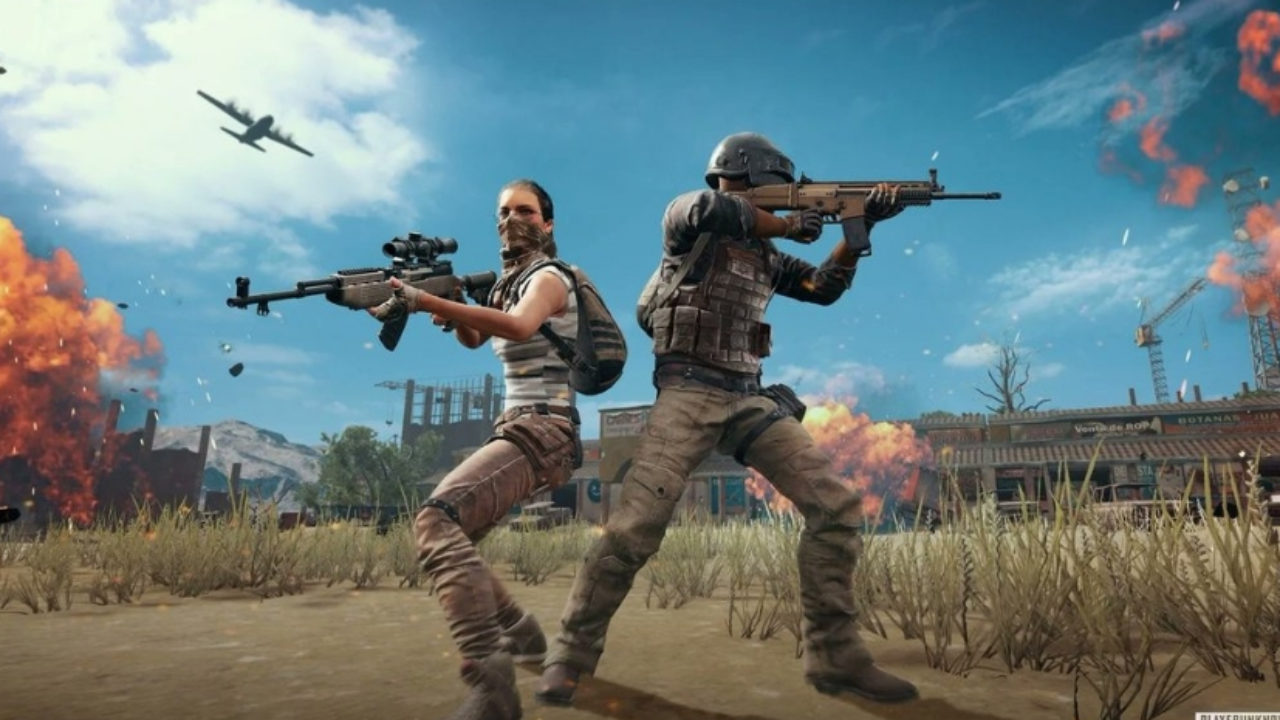 PUBG Mobile India Release Date: Makers Hint At PUBG Mobile India Launch, In May?