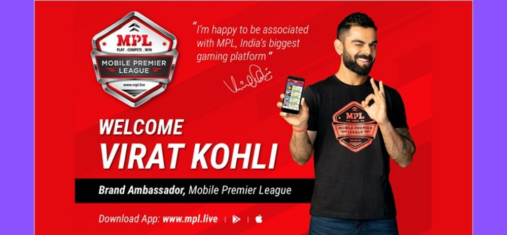 High Court Slaps Legal Notice To Virat Kohli, Sourav Ganguly For Promoting Online Sports App