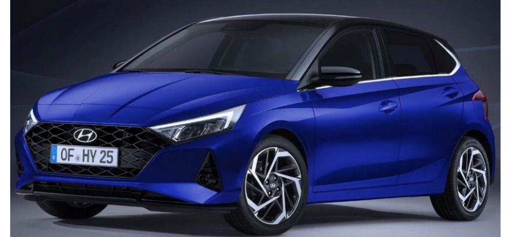 Top 6 Car Launches In November, 2020: New Gen Hyundai i20, Nissan Magnite, Audi S5 & More!