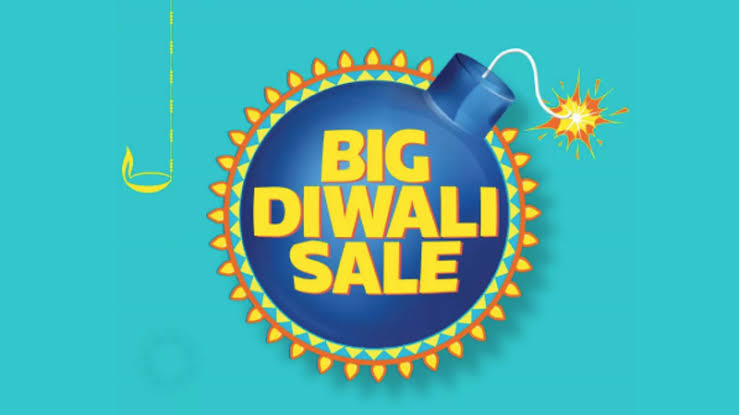 Flipkart Big Diwali Sale 2020: Bestselling Under Rs 10,000 Smartphones You Can Buy Right Now!