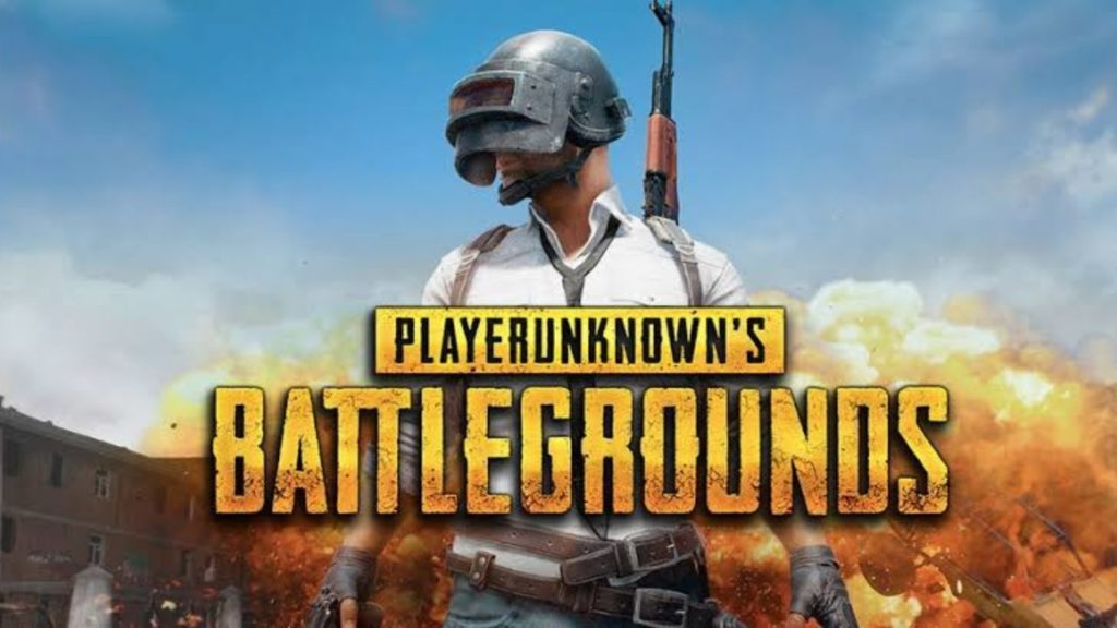 Return Of PUBG Mobile In India: PUBG Now Runs On Microsoft Servers, Can Comeback In India!
