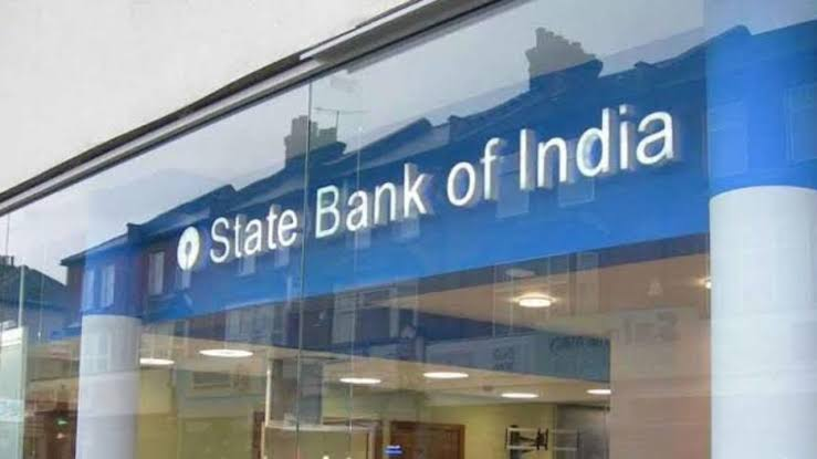 SBI Is Hiring 2000 Officers Via Online Exam: Eligibility, Last Date, How To Apply?