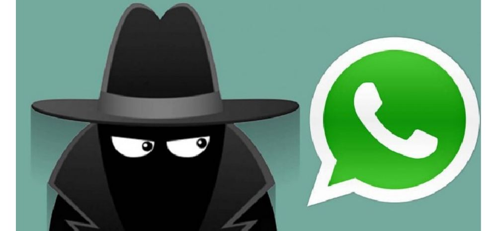 Whatsapp's Disappearing Message Feature Rolls Out In India: 5 Critical Facts To Know; How To Activate?