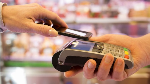 Limit For Contactless Payment, Without PIN Raised To Rs 5000 For UPI, Card Payments