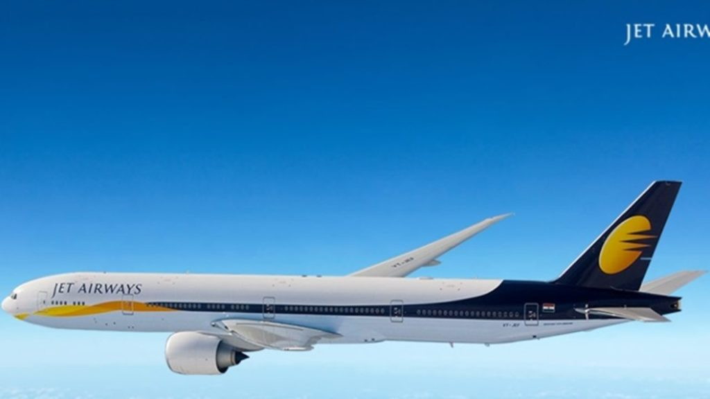 Jet Airways Will Fly Again From Summer Of 2021