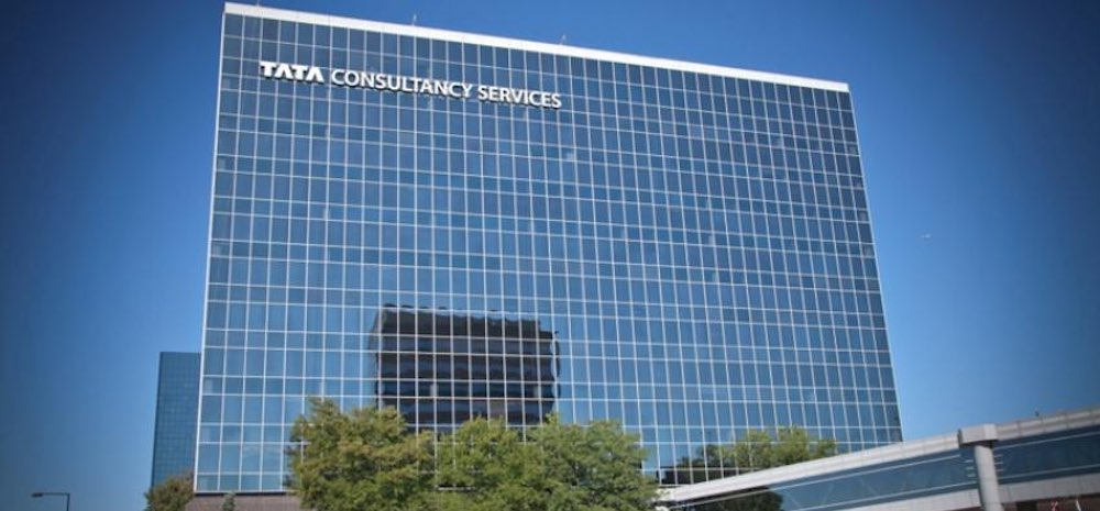 Chennai Court Stops TCS From Firing Employee; Orders 50% Back Wages, Reinstatement In 90 Days