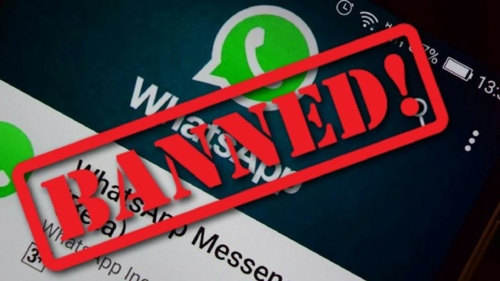 Whatsapp Will Stop Working On These Android, iPhones: Check If Your Whatsapp Will Work Or Not From 2021