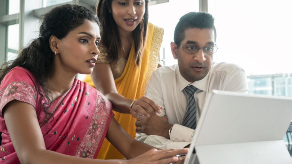 50% Of All New IT Jobs Listed In These 4 Indian Cities; These Skills Are In Heavy Demand Now!