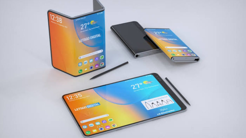 Philips files a restraining case against Xiaomi in Delhi High Court and files for banning Xiaomi products in India, on account of violating 3 patents.