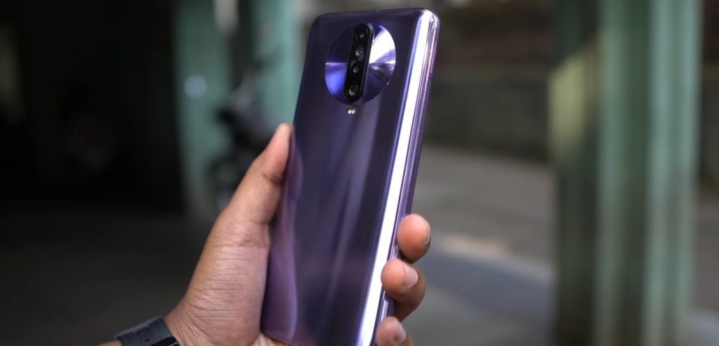 Indians Bought Rs 63 Lakh Of Chinese Phones In October, 2020; 36% More Than Last Year!