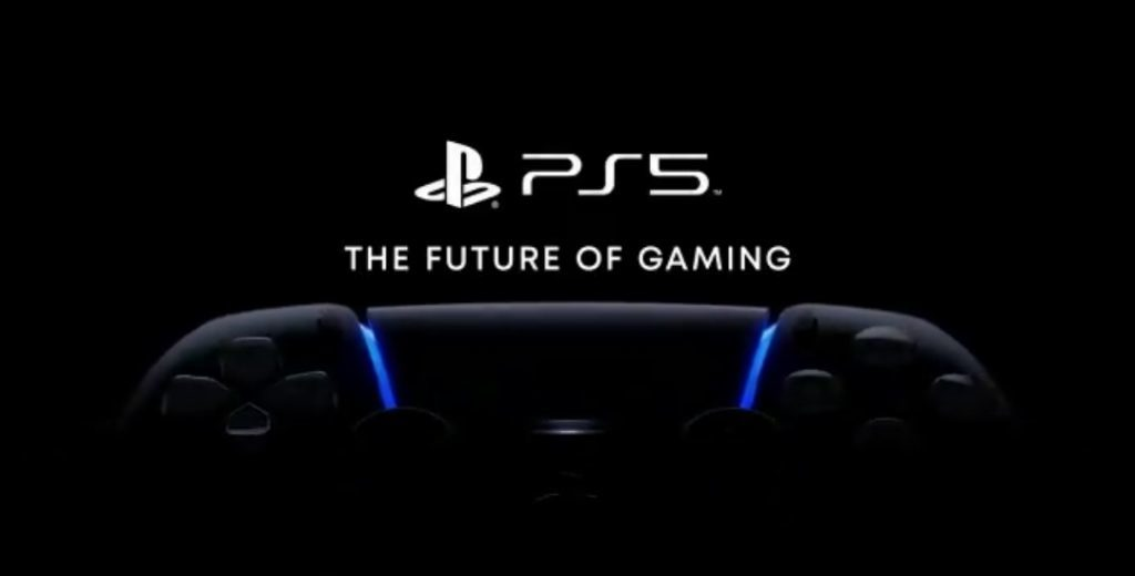 Playstation 5 Will Be Finally Launched On This Date In India