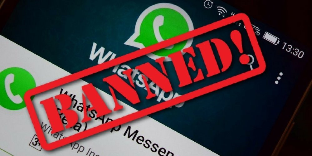 Alert! Whatsapp Will Stop Working After February 8, If You Don't Accept New Terms Of Service