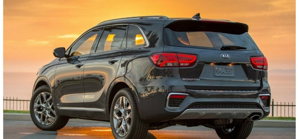 Kia Sold 16 Cars/Hour In 17 Months; Sets New Record With 2 Lakh Sales Since India Debut!
