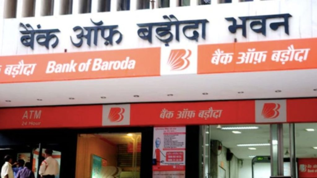 Bank of Baroda launches its Whatsapp Banking services, which will provide its customers with a series of banking support and services, right on their Whatsapp numbers.