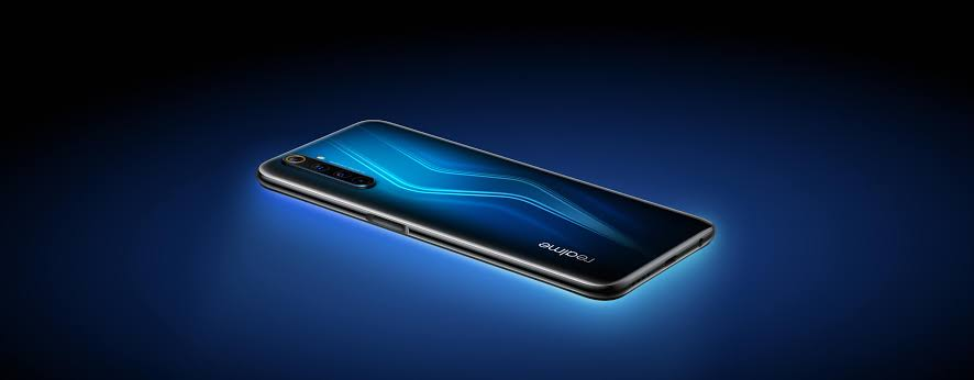Realme Narzo 30 Can Launch In February-March, Under Rs 10,000? (Leaks, Specs, USPs)