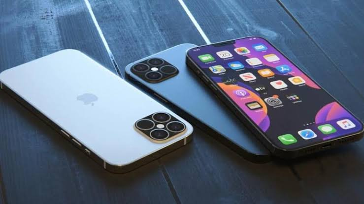 IPhone 13 tipped to come with a smaller display notch
