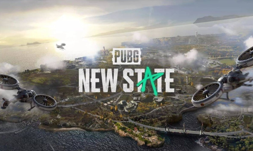 PUBG New State India Launch May Not Happen, But Why? PUBG New State Apk, Release Date And More