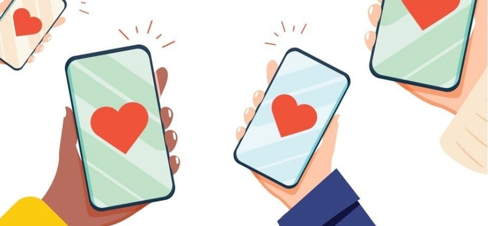 10 Must-Have Mobile Apps This Valentine's Day For Amplifying Celebration Of Love (#5 Will Shock You!)