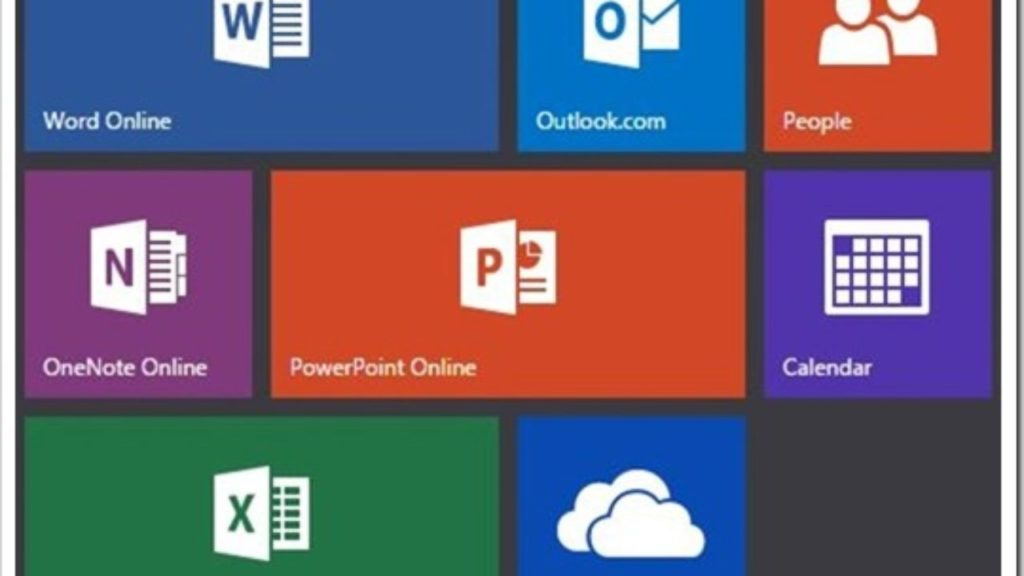 Microsoft Outlook Hacked; Data Compromised Of More Than 20,000 Organizations Globally