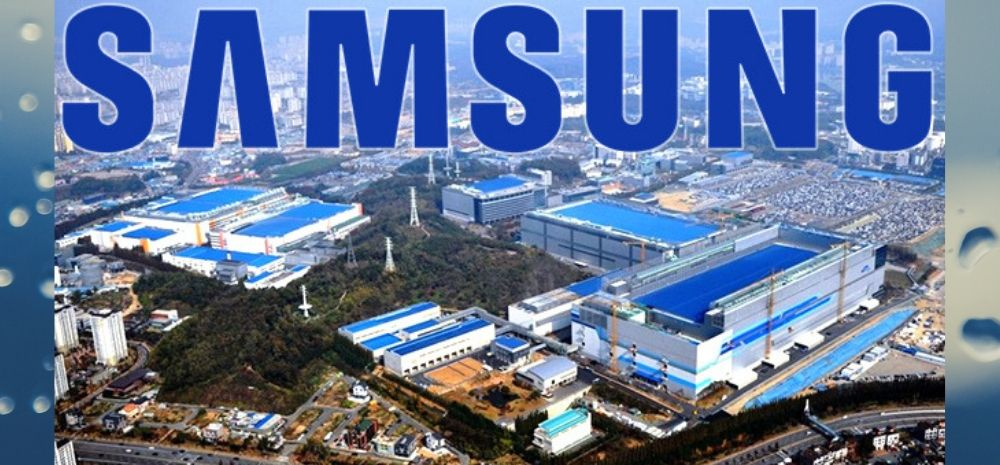 Samsung Will Manufacture Qualcomm's Latest Snapdragon Processors!